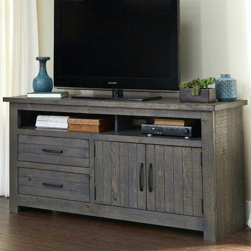 Trendy Sinclair Grey 64 Inch Tv Stands Within 64 Tv Stand Samsung 64 Inch Tv Stand – Myxo (View 22 of 25)