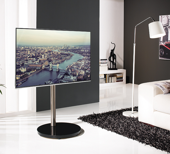 Trendy Slim Tv Stands Pertaining To Slim Tv Stand Mesmerizing Tall Tv Stand For Bedroom Bedroom Ideas (Image 22 of 25)