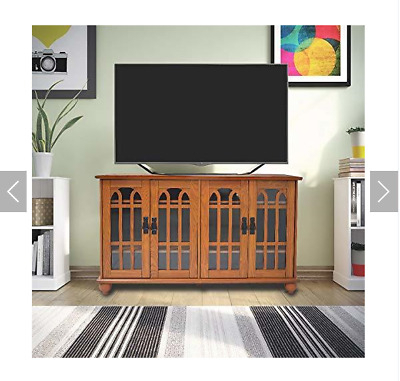 Trendy Wakefield 67 Inch Tv Stands With Regard To Wide Credenza 75 Inch Tv Stand Media Center Low Wood Console  (Image 21 of 25)