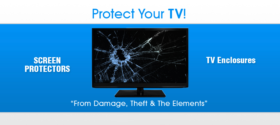 Tv Armor Intended For Most Recently Released Maddy 70 Inch Tv Stands (Image 22 of 25)