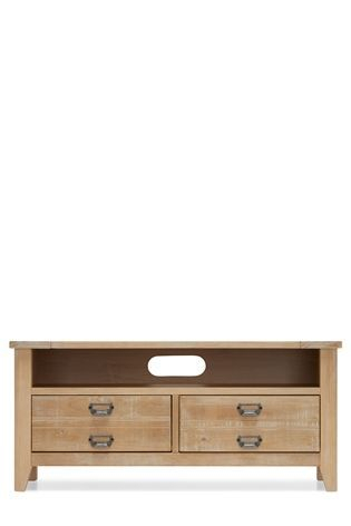 Tv Cabinets, Cabinet, Square (Image 19 of 25)