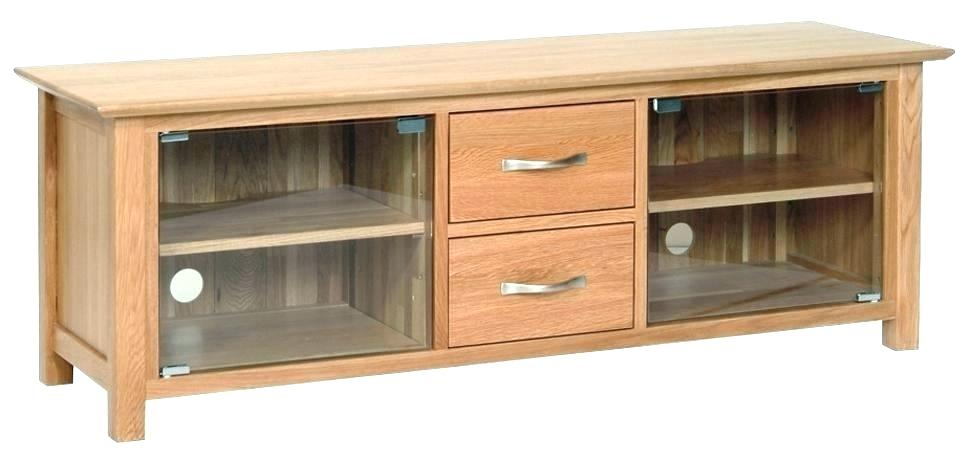 Tv Cabinets With Doors – Esrarrim Within Popular Tv Cabinets With Glass Doors (Image 16 of 25)