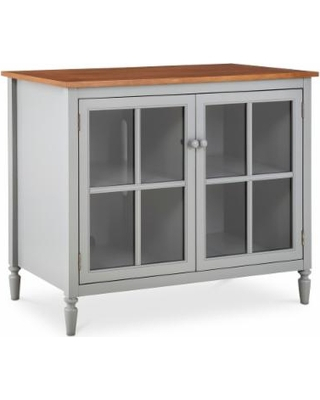 Tv Cabinets With Glass Doors (Photo 8 of 25)