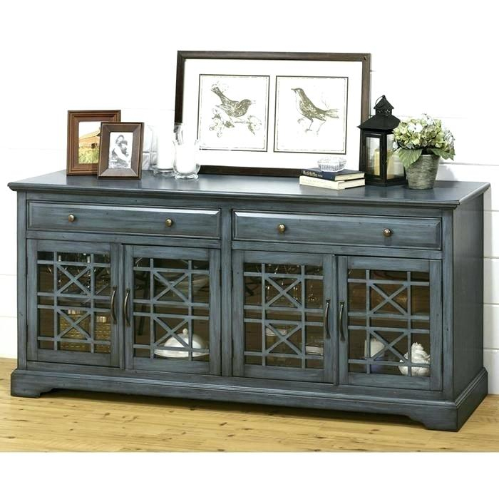 Tv Console Furniture Tv Console Table Costco – Botanicaboricua For Fashionable Gunmetal Media Console Tables (View 24 of 25)