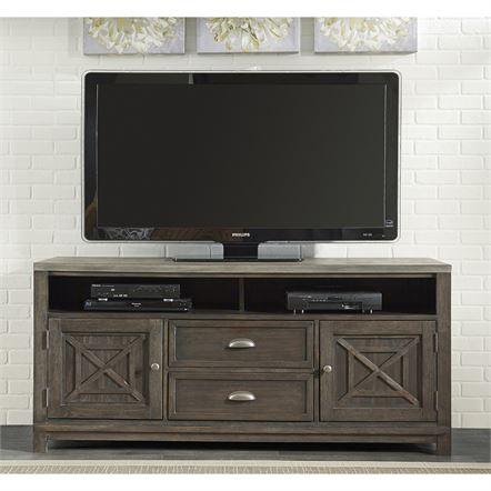 Tv Stand (View 2 of 25)