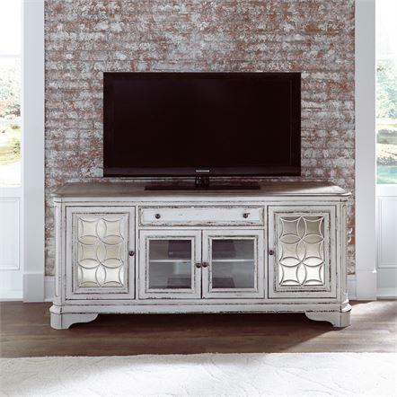 Tv Stand (Image 23 of 25)