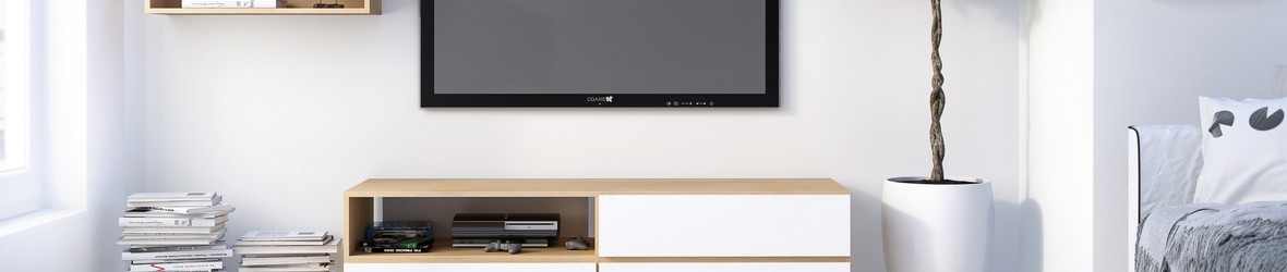 Tv Stand 60 Inch (Image 13 of 25)