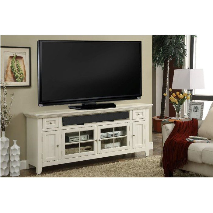 Tv Stand Diy & Ideas (View 17 of 25)