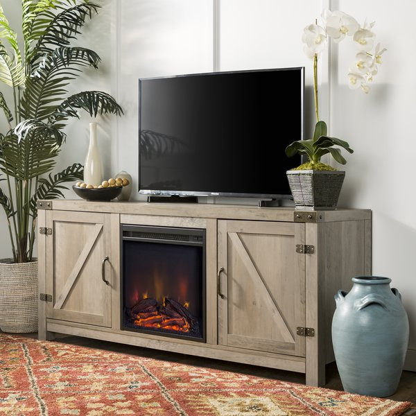 Tv Stand For 75 Inch (View 15 of 25)
