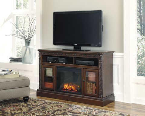 Tv Stand Pertaining To Newest Vista 68 Inch Tv Stands (Image 22 of 25)