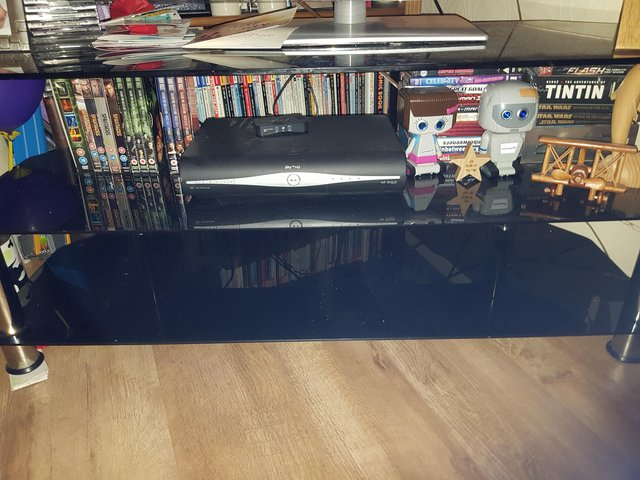 Tv Stand – Second Hand Household Furniture, Buy And Sell In Leeds Inside Well Liked Wakefield 97 Inch Tv Stands (Image 22 of 25)