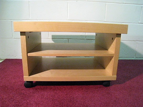 Tv Stand Usable For Small Aquarium? With Most Recently Released Small Tv Stands On Wheels (View 2 of 25)