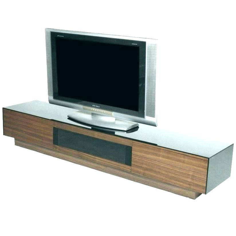 Tv Stand With Cabinet – Esrarrim Regarding Well Known Modern Low Tv Stands (Image 22 of 25)