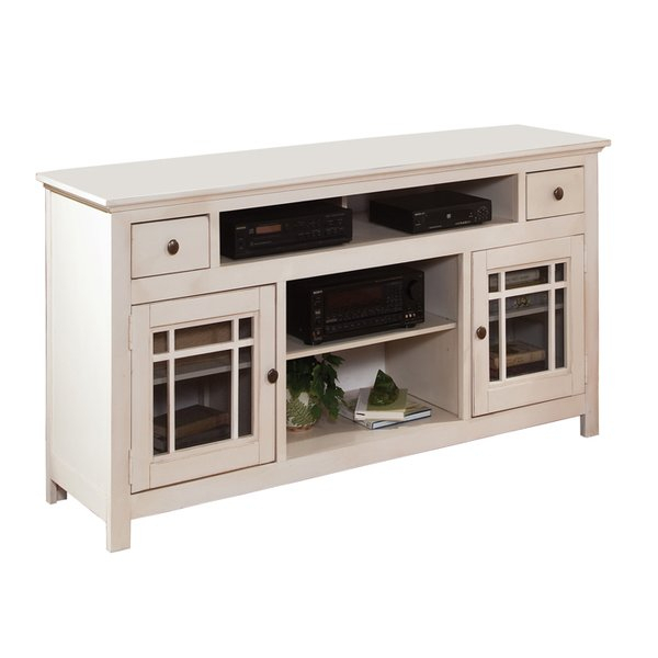 Tv Stands (Image 15 of 16)