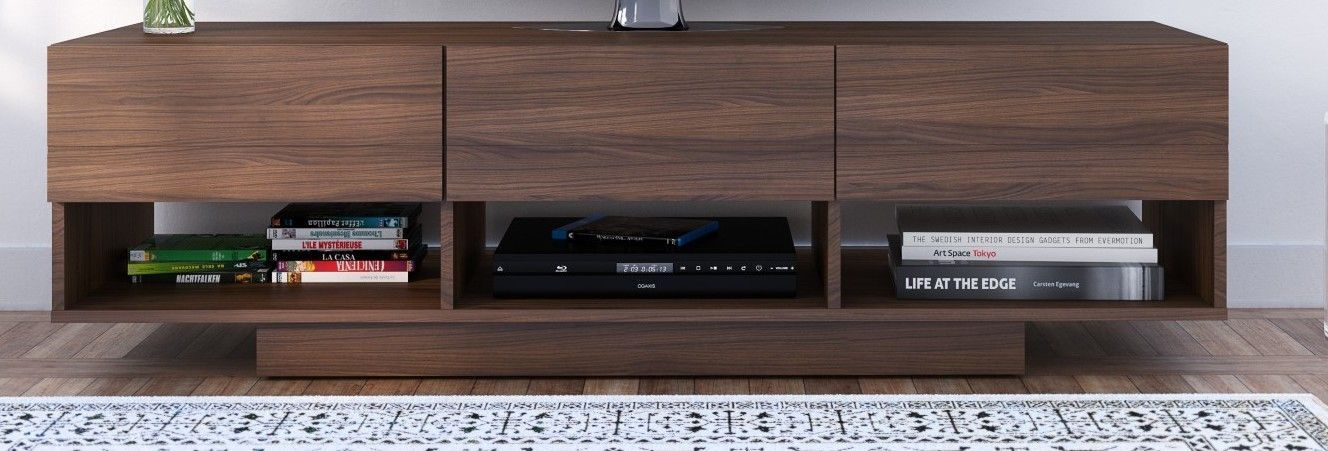 Tv Stands, 60 Tv Stand And Tvs In Popular Rowan 74 Inch Tv Stands (Image 21 of 25)