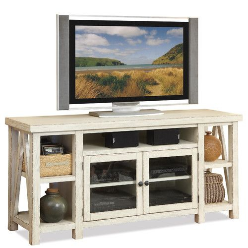 Tv Stands (View 5 of 25)