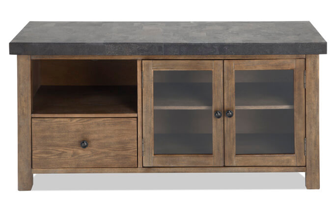 Tv Stands (Image 12 of 25)