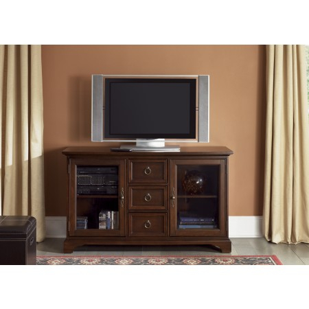 Tv Stands And Entertainment Furniture With Newest Canyon 54 Inch Tv Stands (Image 20 of 25)