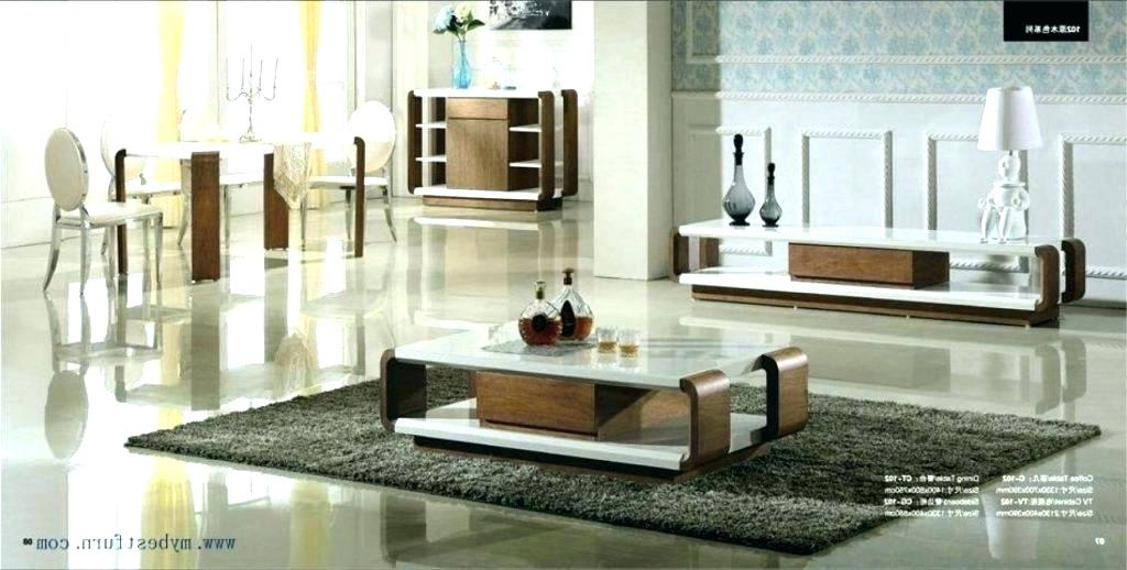 Tv Stands And Matching End Tables – Edmondspestcontrol For Most Recently Released Coffee Tables And Tv Stands Matching (View 16 of 25)