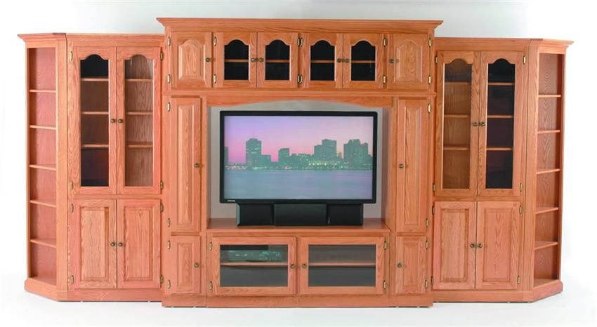 Tv Stands And Pertaining To 2017 Lauderdale 62 Inch Tv Stands (Image 19 of 25)