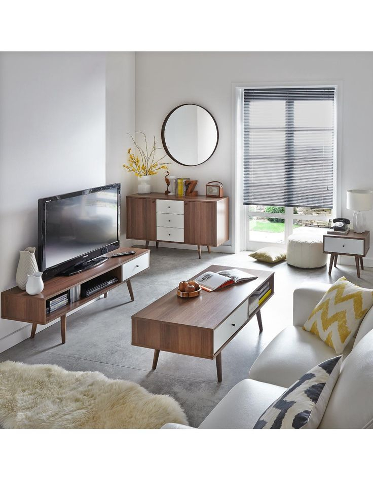 Tv Stands: Awesome Weathered Tv Stand 2017 Design Sauder Crossmill Intended For Favorite Century White 60 Inch Tv Stands (Image 22 of 25)