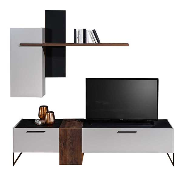 Tv Stands & Cabinets – Barker & Stonehouse With Most Up To Date Wide Tv Cabinets (View 6 of 25)