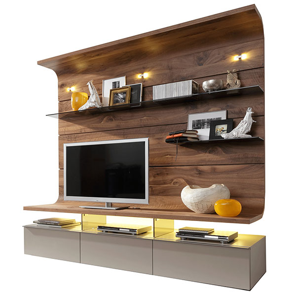 Tv Stands & Cabinets – Barker & Stonehouse With Preferred Wide Tv Cabinets (Image 21 of 25)