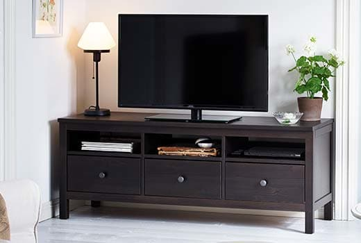 Tv Stands & Entertainment Centers – Ikea Regarding Well Known Ikea Built In Tv Cabinets (View 16 of 25)
