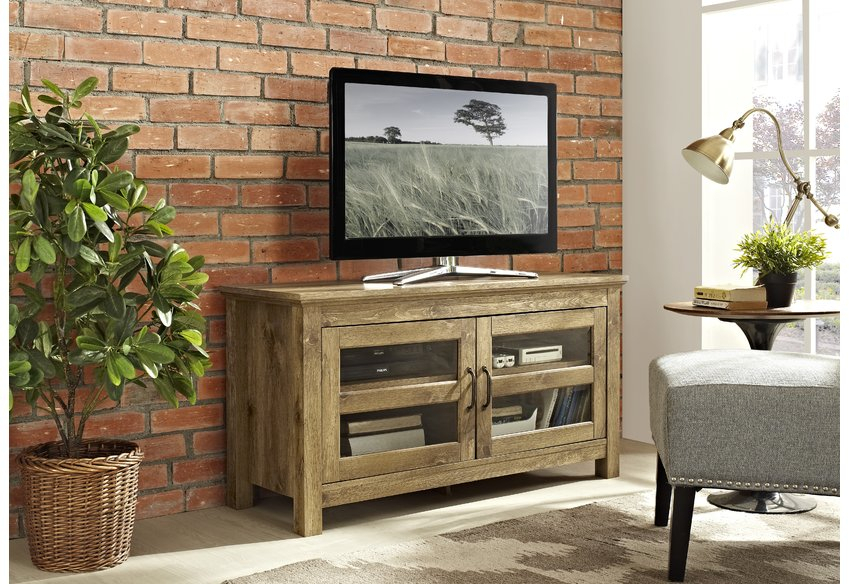 Tv Stands & Entertainment Centers (Image 20 of 25)