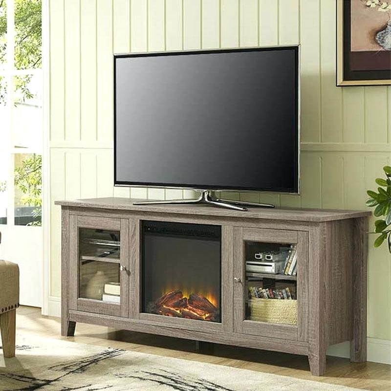 Featured Image of Century Sky 60 Inch Tv Stands