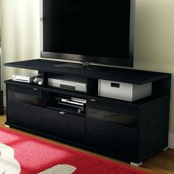 Tv Stands For 60 Inch Stand Flat Screens Media Console Table Plans Inside Preferred Century Sky 60 Inch Tv Stands (Image 18 of 25)