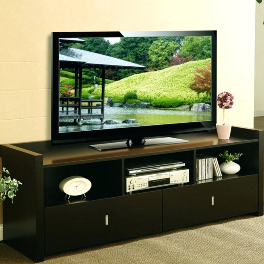 Tv Stands For 60 Inch Stand Flat Screens Media Console Table Plans Intended For Newest Century Sky 60 Inch Tv Stands (View 6 of 25)