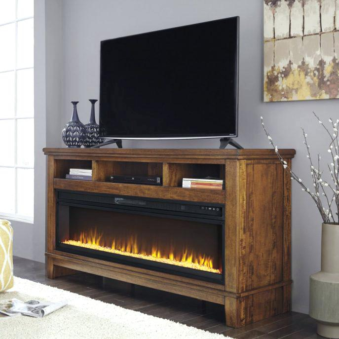 Tv Stands For 65 Inch Flat Screen Stand Corner Best – Activeescapes Within Popular Flat Screen Tv Stands Corner Units (Image 23 of 25)