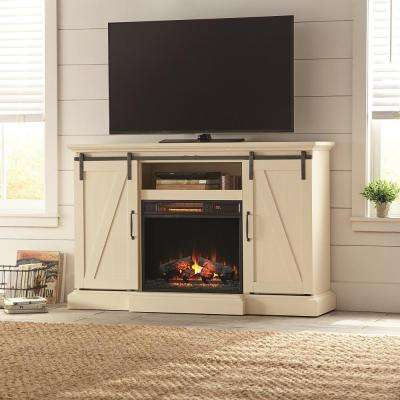 Tv Stands – Living Room Furniture – The Home Depot Regarding Widely Used Oxford 84 Inch Tv Stands (Image 20 of 25)