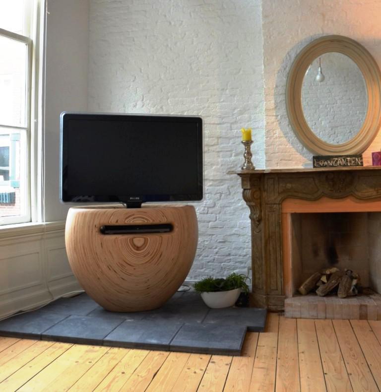 Tv Stands: Top Minimalist Corner Tv Stand Ikea Design Ideas Corner Regarding Popular Unique Corner Tv Stands (View 6 of 25)