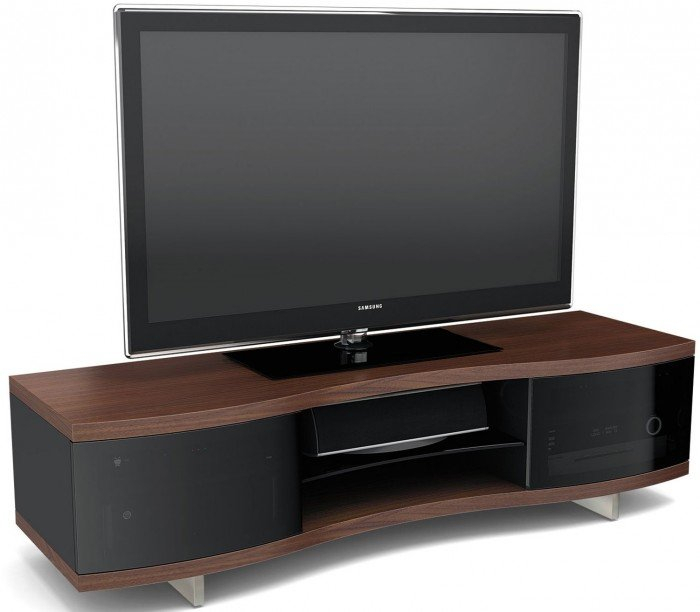 Tv Stands Uk – Tv Cabinets And Plasma Tv Furniture Within Newest Wide Tv Cabinets (Image 23 of 25)