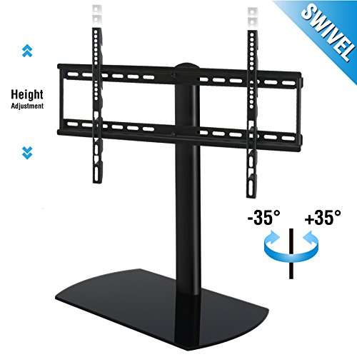 Tv Stands With Mount Stand 65 Inch Intended For Prepare 11 – 99Cash In Well Liked Dixon White 65 Inch Tv Stands (View 21 of 25)