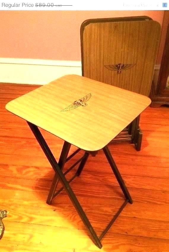 Tv Tray Stand Only Tray Stand Only Tray Stands Cheap Tray Stands With Current Tv Tray Set With Stands (View 20 of 25)