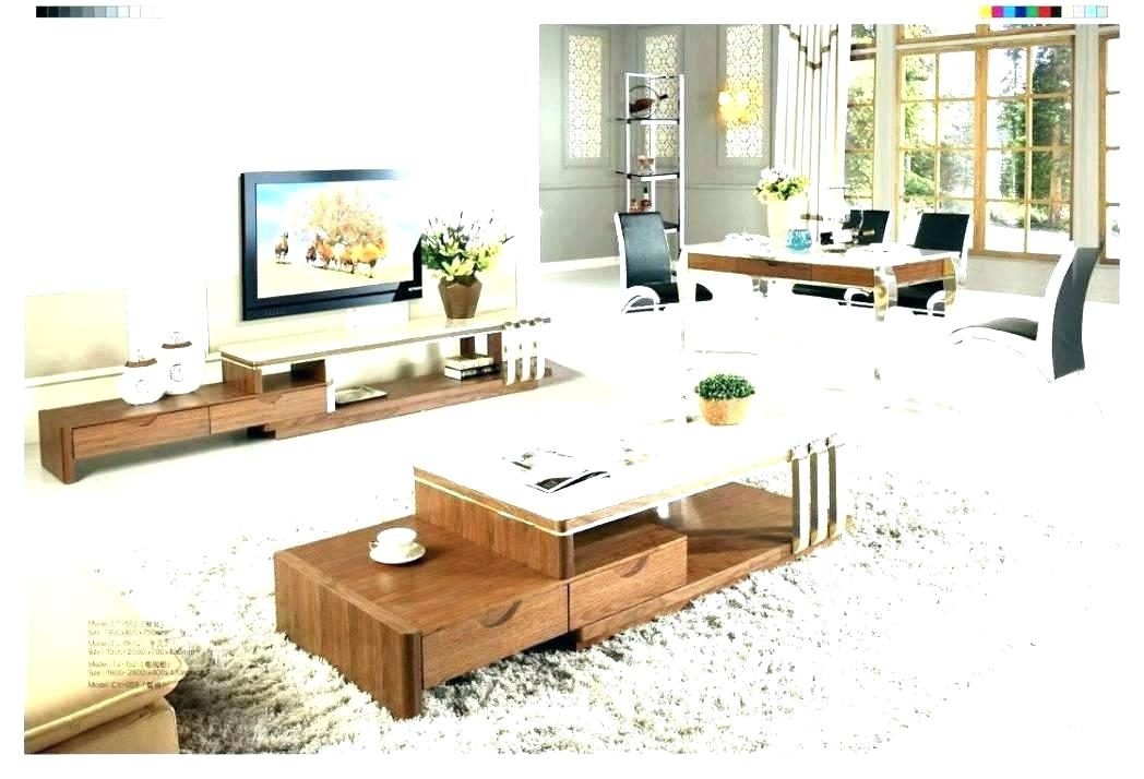 Tv Unit And Coffee Table Stand And Matching Coffee Table Stand Intended For Favorite Coffee Tables And Tv Stands Matching (Image 21 of 25)