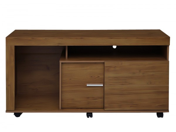 Tv Unit – Modern – Living Within Well Known Very Cheap Tv Units (Image 20 of 25)