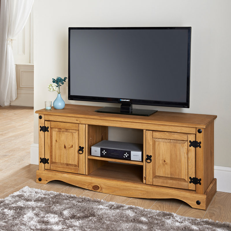Tv Unit, Television Cabinet, In Most Up To Date Very Cheap Tv Units (View 17 of 25)