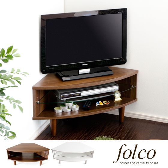 Featured Image of Small Corner Tv Stands