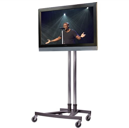 Unicol Uk intended for Fashionable Oxford 70 Inch Tv Stands