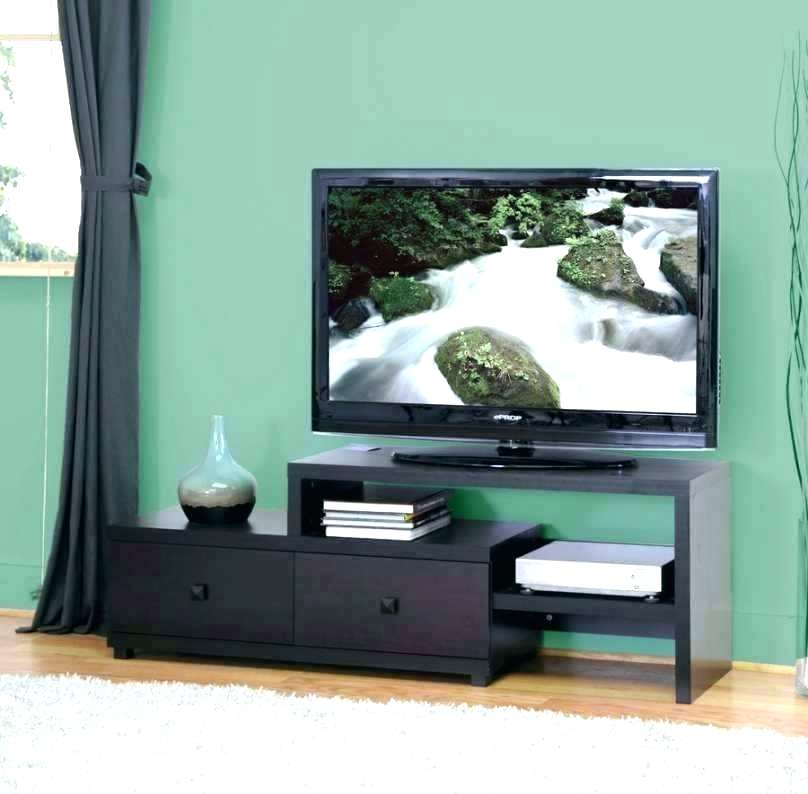Unique Tv Stand Ideas – Keala within 2017 Unique Tv Stands for Flat Screens