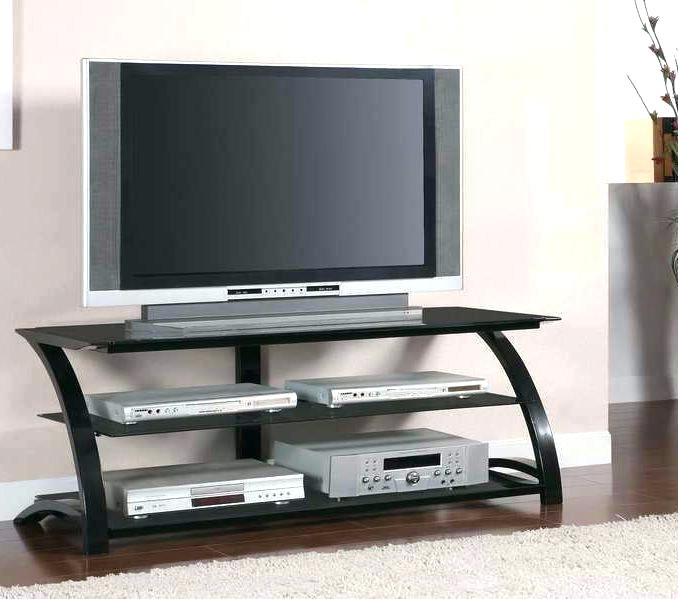 Unique Tv Stand Ideas Must See Cheap Cool Stands – Keala in Most Recent Unique Tv Stands for Flat Screens