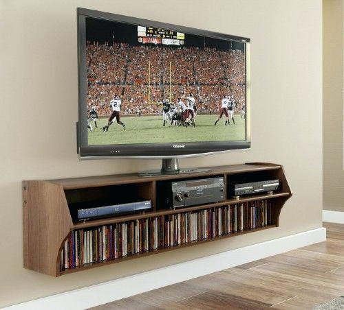 Unique Tv Stand Ideas Rustic Stands For Flat Screens Creative – Xxcel.co inside Widely used Unique Tv Stands For Flat Screens