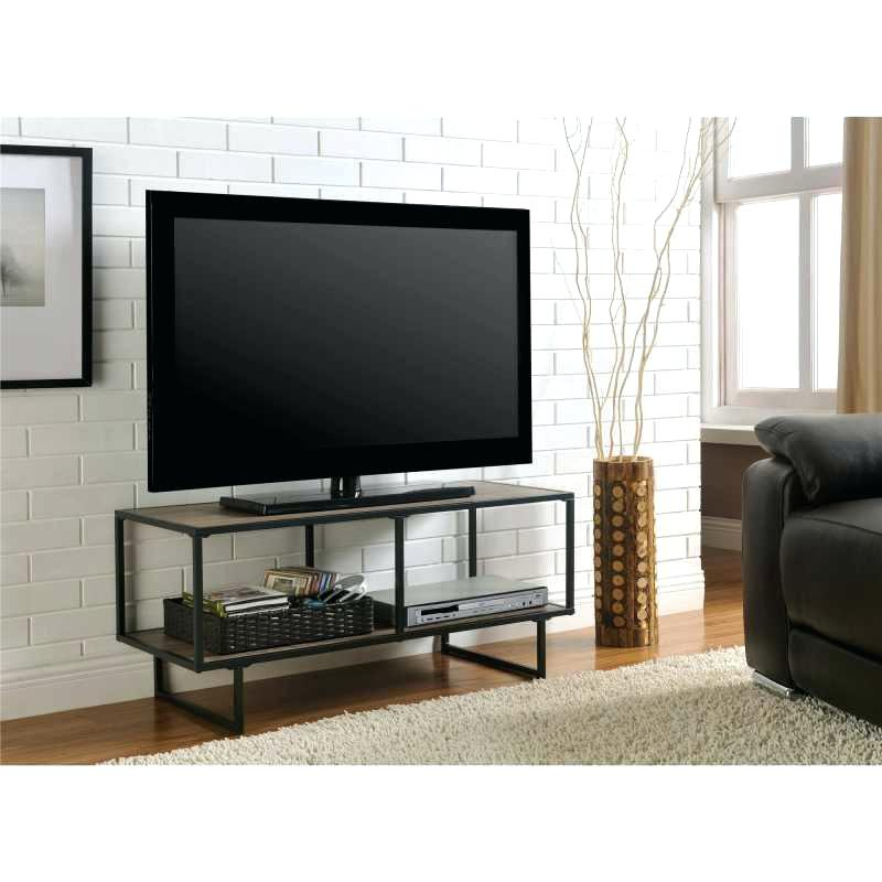 Unique Tv Stands For Flat Screens – Blearning Regarding Trendy Unique Tv Stands For Flat Screens (Photo 7114 of 7746)