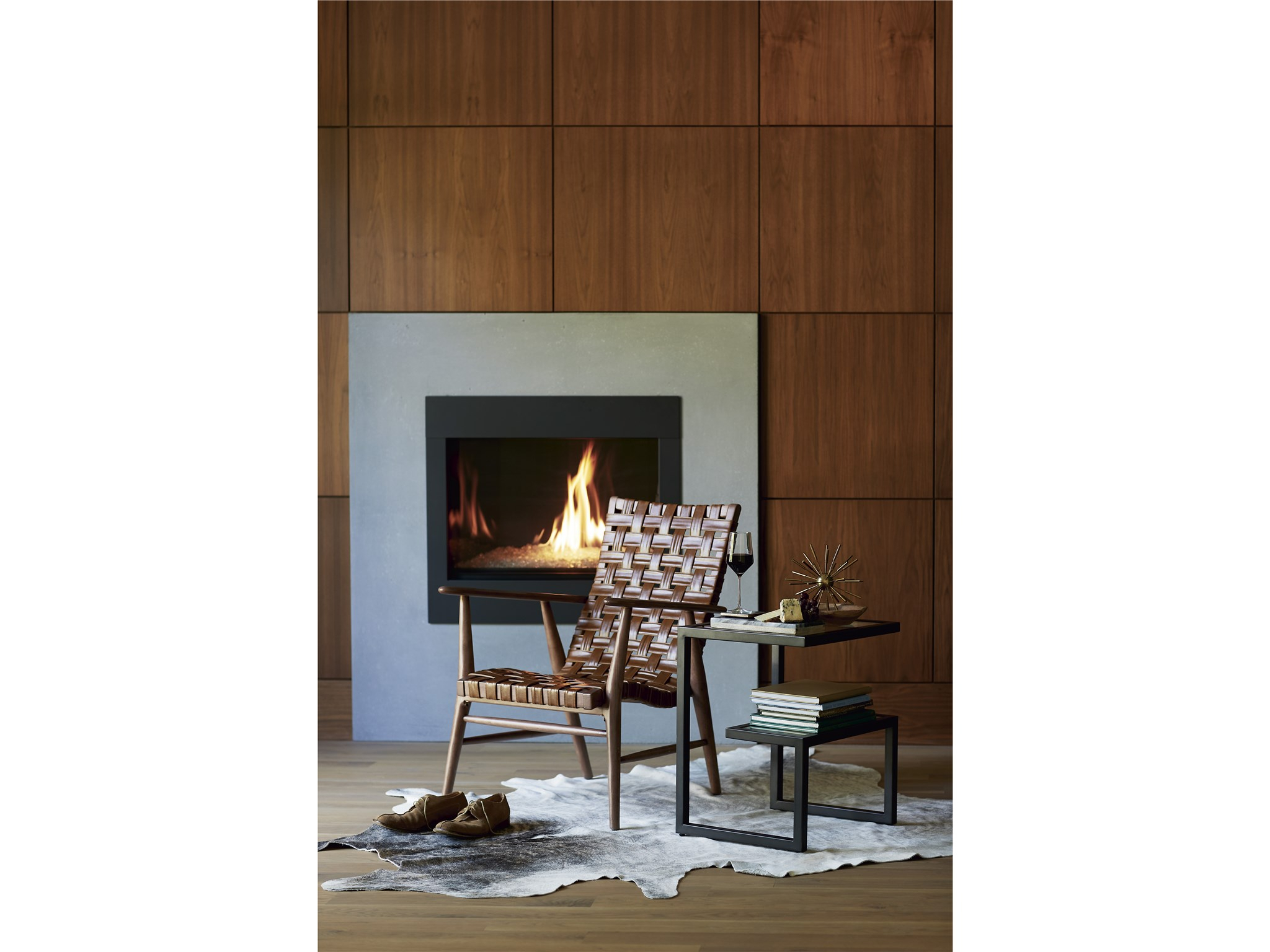 Universal Furniture | Curated | Patterson Accent Arm Chair with regard to Patterson Ii Arm Sofa Chairs