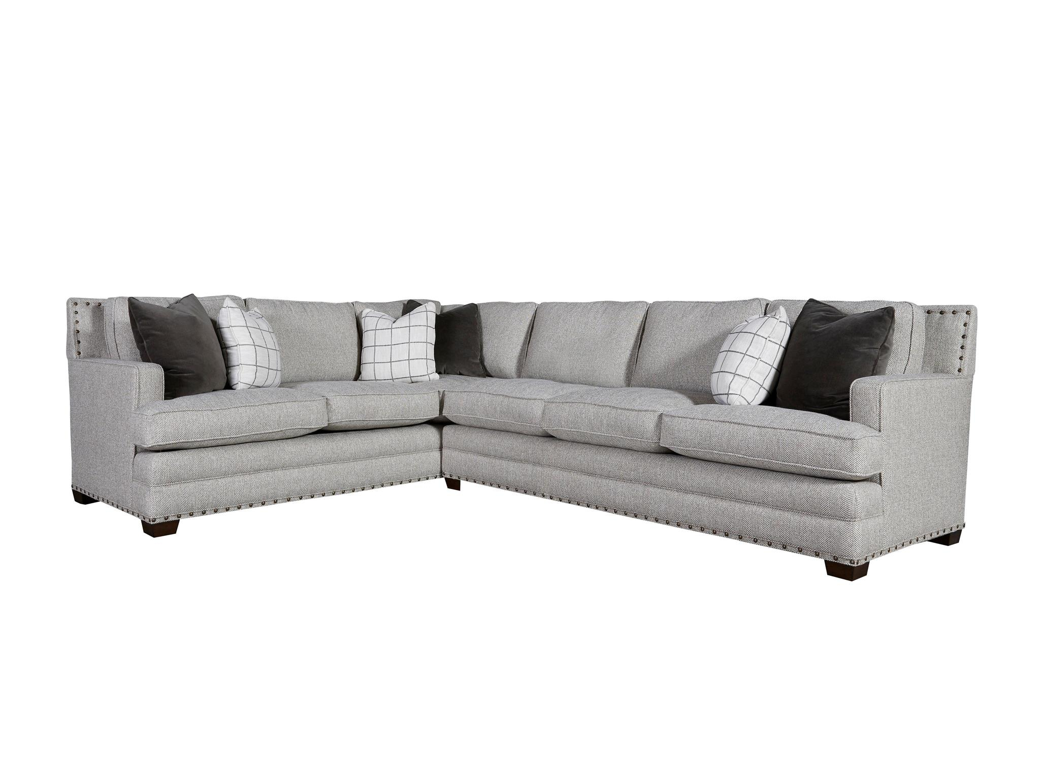 Universal Furniture | Upholstery with regard to Patterson Ii Arm Sofa Chairs