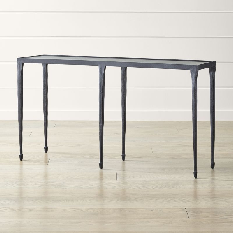 Featured Image of Balboa Carved Console Tables